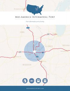 Mid America Port Development Opportunities_Page_1