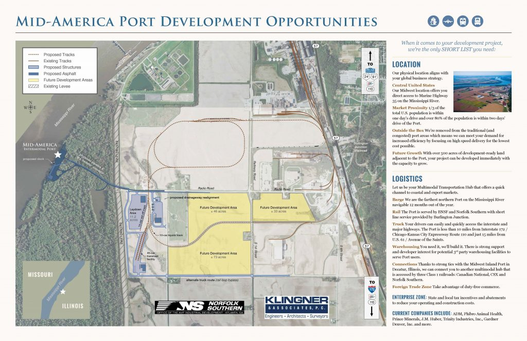 Mid America Port Development Opportunities_Page_2