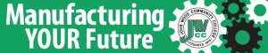 Manufacturing-Our-Future