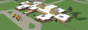 QPS New School