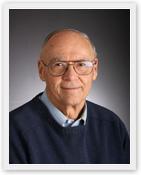 Charles Bell, Director of Quincy, IL Entrepreneurship Center