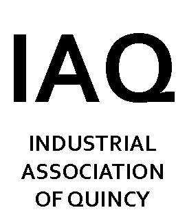 IAQ Annual Meeting Materials