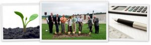 gredf-entreprenuership-center-growing-businesses-in-adams-county-il