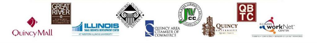 2013 Entrepreneurship Event Logos