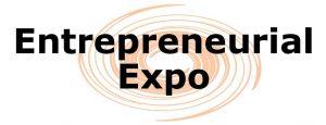 Entrepreneurial Expo Logo