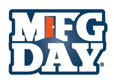 MFD_Logo_nodate_2015_R_Color